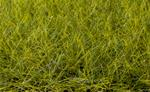 12mm Meadow Green Static Grass 1.5 cups