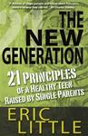 21 PRINCIPLES FOR TEENS - - Price includes shipping