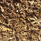 1 cu/yd of Unscreened Woodchips (6 cu/yd minimum on all deliveries)