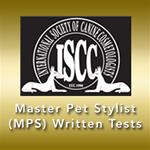MPS Written Tests