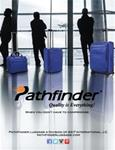 Pathfinder Revolution Plus Wheeled Business Case