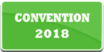 02. Convention Fees 2018