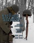 Battered Bastards of Bastogne - Side