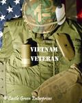 Vietnam Veteran (Gas Mask)