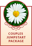 Couples Jumpstart Package