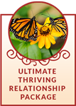 Ultimate Thriving Relationship Package