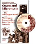 #04. Historic Context: Oral History Overview of Guam & Micronesia