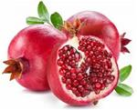 18 Star Pomegranate