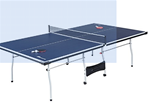 TABLE TENNIS   8 PIECE