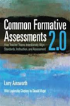 Common Formative Assessment 2.0