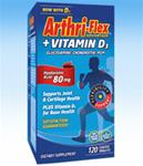 21st Century Arthri-Flex Advantage Bone and Joint Plus Vitamin D