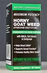 Windmill Horny Goat Weed with MACA,  Oat extract and Cordyceps