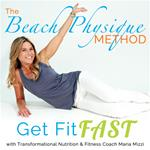 Beach Physique Method: Get Fit FAST