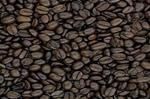 Brazilian Coffee