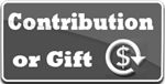 Make a Contribution or Gift