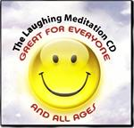 Laughing Meditation MP3s
