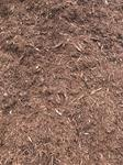All-Natural Hardwood Mulch