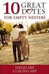 10 Great Dates For Empty Nesters (1 Copy)