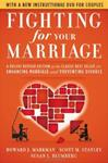 Fighting for your Marriage (1 Copies)