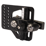 3D Field Master Sight Bracket