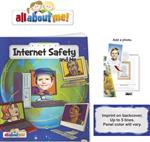 Internet Safety and Me