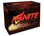 Dr. Friedman's IGNITE? Chewable Energy Supplement