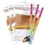 100 TrimULean™ Product Brochures