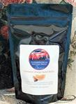 Cinnamon Orange Black Ceylon Pyramid Tea Sachet Refill
