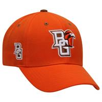 Bowling Green Embroidered Hat