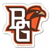 Bowling Green Acrylic Magnet