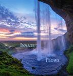 Innate Flows