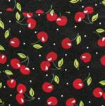 Black Cherries Collection