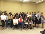 Effective Black Parenting Instructor Training Workshop in Chicago, IL - October 30 - November 3, 2017