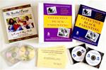 Effective Black Parenting Program Complete Instructor's Kit