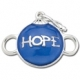 Hope Convertible Charm