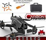 Carbon 210 Race Drone Bundle