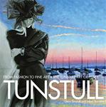 AA. TUNSTULL From Fashion to Fine Art Book