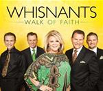 02. Walk Of Faith CD