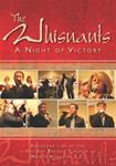 20. A Night of Victory DVD