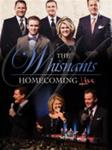 19. Whisnants Homecoming Live DVD