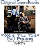 07. Walk The Talk Soundtrack
