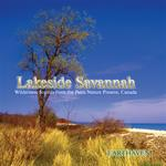 Lakeside Savannah