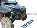 Front Bumper for ATV CFMOTO ZForce 800