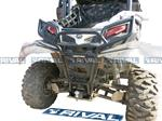 Rear Bumper for ATV CFMOTO ZForce 800