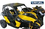 Roof for UTV Can-Am Maverick 1000  2013-2016