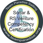 Competency Certification