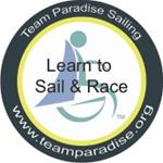 Learn-to-Sail & Race