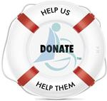 Make a Donation to Team Paradise Sailing, Inc.