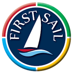 The First Sail Experience