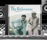Best Of The Bickersons Volume 1
